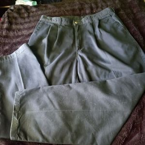 Timber Creek by Wrangler Men's Pants Size  34x32